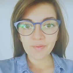 Jelica Babović
